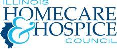 IHHC Logo