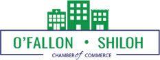 O'Fallon Shiloh Chamber